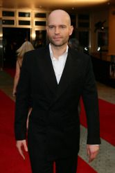 Marc Forster is back this week with World War Z and we look back over his career.