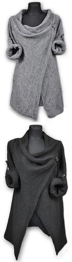 #Creative #fashion Trending Street Style Ideas