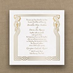 Decidedly+Deco+-+Imperial+Invitation+-+White+Shimmer
