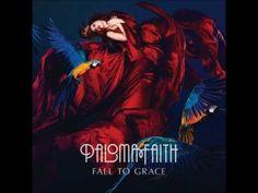 Paloma Faith- Freedom - YouTube