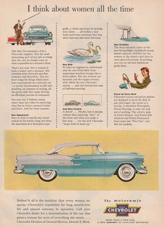 F Ff D A Ce C A Ea C D moreover Chevrolet together with Americanmuscle Chevy as well Chevrolet Dash also Chevrolet Bel Air. on wiring diagram 1957 chevy bel air convertible
