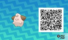 Cheffa PLEASE FOLLOW ME FOR MORE DAILY NEWS ABOUT GAME POKÉMON SUN AND MOON. SIGA PARA MAIS NOVIDADES DIÁRIAS SOBRE O GAME POKÉMON SUN AND MOON. Game qr code Sun and moon código qr sol e lua Pokémon Nintendo jogos 3ds games gamingposts caulofduty gaming gamer relatable Pokémon Go Pokemon XY Pokémon Oras