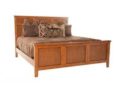 mobican luna bedroom furniture. mobican luna bedroom furniture