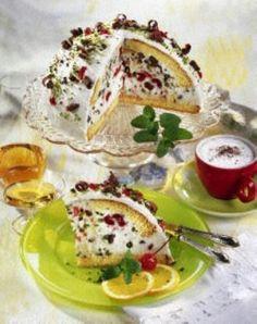 Cassata Siciliana  #cassata #CassataSiciliana #sicily