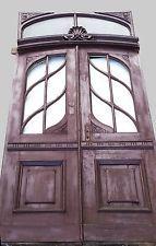 antike haust ren jugendstil doors pinterest haust ren jugendstil und antike. Black Bedroom Furniture Sets. Home Design Ideas