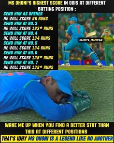 One Day Cricket, Cricket Sport, Cricket World Cup, Cricket Poster, Dhoni Quotes, Ms Dhoni Wallpapers, Cricket Quotes, India Cricket Team, Cricket Coaching