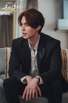 Hot Actors, Actors & Actresses, Lee Dong Wook Wallpaper, Lee Dong Wok, Korean Drama Best, Korean Idols, Kim Bum, Gumiho, Handsome Korean Actors