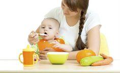 papinhas-bebe-nutritivas
