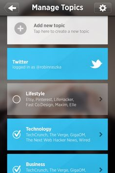 http://www.awwwards.com/gallery/7209/30-recent-inspirational-ui-examples-in-mobile-device-screens