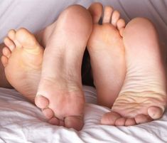 12 Best Foods That Increase Your Libido and 4 that Kick it to the Curb!