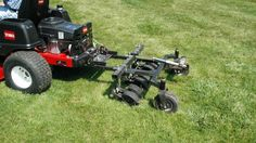 To know further information about our services please visit http://mowingperth.com.au/