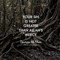 He is going to forgive you, all it needs is a sincere intention to be forgiven. And promise to not fall into that sin again. May Allah make us among those. Ameen