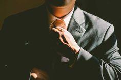 Ученые доказали что богатым и успешным просто повезло http://ift.tt/2FXYqtd