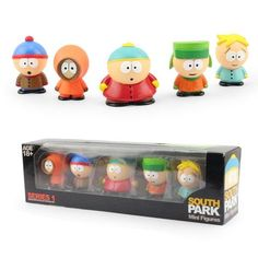 60pieces A Lot 2.3cm Snowman Baby Mini Pvc Action Figure Mini Toys Model For Children Gift Toys & Hobbies