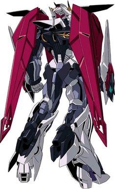 Gundam Art, Custom Gundam, Gundam Model, Country Outfits, Mobile Suit, Product Launch, Robots, Anime, Motorcycles