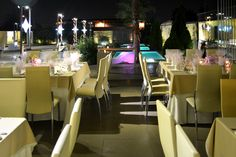 Anais Club  #lounge #anaisclub #wedding #venue Lounge, Club, Table Decorations, Wedding, Furniture, Home Decor, Airport Lounge, Valentines Day Weddings, Drawing Rooms
