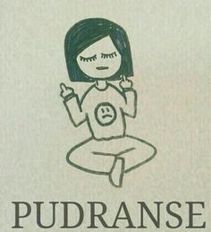 Pudranse