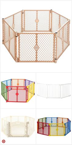 Shop Target for free Cute Puppies, Cute Dogs, Bunny Room, Indoor Rabbit, Bunny Cages, Puppy Supplies, Pet Guinea Pigs, Animal Room, Dog Rooms