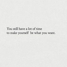 So start on those goals this day this week #Shaktispeak #monday #motivation #qotd #namaste #positivevibes #parvativilla #mumbai #inspiration #lovewhatyoutdo #passion #startup #startuplife #entrepreneur #womeninbusiness #inspire #empower #dream #wisewords