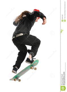 skateboarder-jumping-26335448.jpg (957×1300)