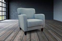 Minimalism, Armchair, Modern, Furniture, Design, Home Decor, Sofa Chair, Single Sofa, Trendy Tree