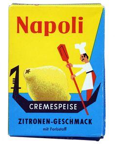 Italian food packaging - Google Search