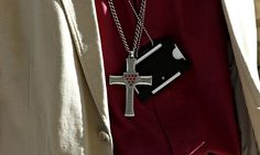 Church of England General Synod approves female bishops... already... TBTG!