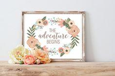 Decoración para bodas - Cartel Bienvenida boda - Tamaño A3 - hecho a mano por LongSundayCreativeStudio en DaWanda #boda #novia #novio #ionvitadas #invitados #bodasDIY #DaWanda #hechoamano #weddings #manualidades #bodashandmade #handmade