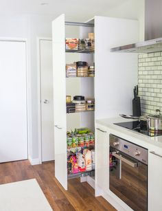 Callum and Caroline won a kitchen renovation with Mitre 10 and the help of a stylist to choose fixtures and fittings Kitchen Reno, Diy Kitchen, Kitchen Remodel, Kitchen Design, Kitchen Tips, Kitchen Planning, Kitchen Updates, Kitchen Ideas, How To Clean Furniture