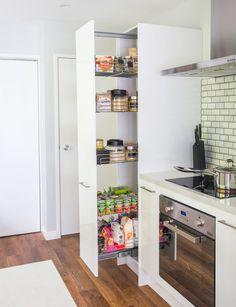 Mitre 10, Miter 10 MEGA, renovation, kitchen renovation, kitchen reno, NZ