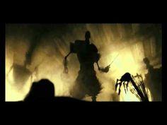 I Doni della Morte - La storia dei tre fratelli [Harry Potter e i Doni della Morte]