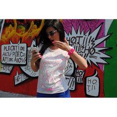 Cele mai cautate tricouri de club pentru fete