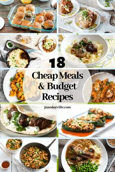 Healthy Recipes On A Budget, Healthy Eating Recipes, Budget Meals, Beef Recipes, Cooking Recipes, Healthy Food, Healthy Life, Easy Sandwich Recipes, Healthy Dinner Recipes