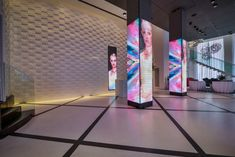 http://www.notey.com/external/3701471/linkedin-headquarters-by-ap-i-design-sunnyvale-–-california-»-retail-design-blog-linkedin-professional-set-natural-materials-sunnyvale-retail-design-playful-atmosphere.html