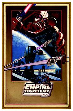 StarWars.com | Empire Revisited