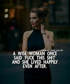 Haha Quotes, Wise Women, Famous Quotes, Other People, Like4like, Personality, Sayings, Cigars, Words