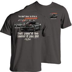 a3e6b427 Chevy New Bowtie Racing T-Shirt-Chevy Mall   Chevrolet Racing ...