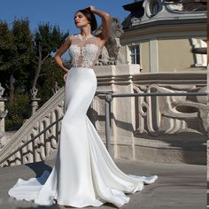 Find More Prom Dresses Information about 2017 New Arrival Mermaid Prom Dresses Sheer Backless Appliques Top Lace Prom Dresses for Girl Customized  vestidos fiesta,High Quality dress cocktail dress,China dress bodice Suppliers, Cheap dress burn from only true love topseller Store on Aliexpress.com