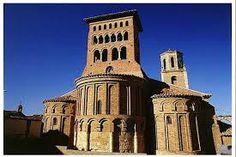 Resultado de imagen de iglesias romanicas de palencia