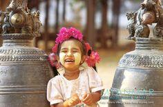 Reisetipps für Myanmar: Thanaka - Make-up und Sonnenschutz. Hier erfährst du wie Thanaka hergestellt und auf die Haut aufgetragen wird. www.MyanmarBurmaBirma.com
