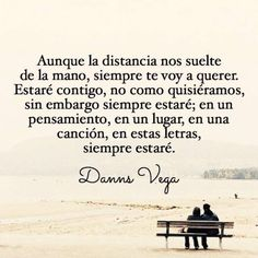 Best Quotes, Love Quotes, Inspirational Quotes, Amor Quotes, Love Post, Love Phrases, Life Thoughts, Heartbroken Quotes, Spanish Quotes