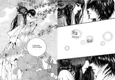 The Bride of the Water God 81 - Read The Bride of the Water God Online For Free - Stream 1 Edition 1 Page All - MangaPark Bride Of The Water God, Manga Comics, Anime Style, Anime Couples, Manhwa, Anime Characters, Drawings, Otaku, Disney