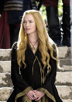 Trendy games of thrones costumes diy cersei lannister Game Of Thrones Costumes, Game Of Thrones Art, Game Costumes, Diy Costumes, Queen Cersei, Cersei And Jaime, Game Of Thones, Cersei Lannister, Sansa Stark