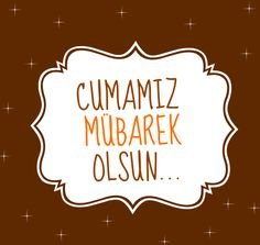 The perfect Cuma Mübarek HayırlıCumalar Animated GIF for your conversation. Discover and Share the best GIFs on Tenor. Friday Messages, Gifs, Islam, Olinda, Turkish Language, Languages, Gifts