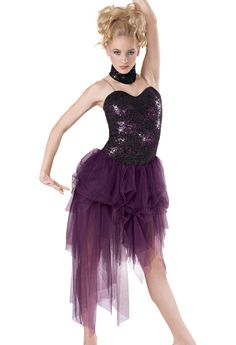 223 Best Dance Costumes Dance Hair And Dance Makeup Images On