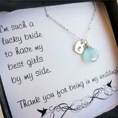 Changing the wording on this to propose to my girls. :)
