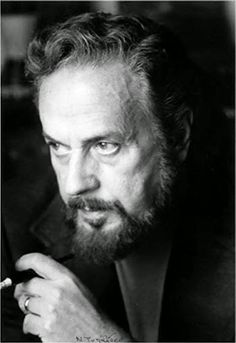 Yiannis Ritsos May 1909 – 11 November was a Greek poet, Communist activist and an active member of the Greek Resistance (EAM) during World War II. Greek History, Greek Culture, Portraits, Screenwriting, Powerful Words, Good People, The Magicians, Einstein, Literature