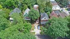 109 Blake Street, Hamilton, Ontario