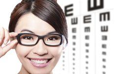 Choisir ses lunettes : choisir ses lunettes de vue, lunettes de soleil