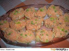 Mrkváče Cookies, Ethnic Recipes, Fit, Desserts, Crack Crackers, Tailgate Desserts, Deserts, Shape, Biscuits